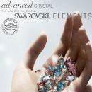 ADVANSED CRYSTAL