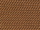 brown  0.35mm-2m