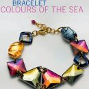 bracelet of the sea